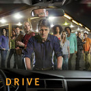 Drive: Let the Games Begin