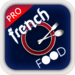 French Food for iPhone Pro