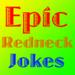 1200+ Redneck Jokes - Epic Redneck Jokes