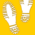 Lumen Trails Weight Loss+ 個人の健康&フィットネスプログラム、毎日のカロリーカウンター、ポイント計算、食べ物日誌、減量日記、運動プランナーなどが作成できるHDアプリ。