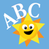 Alphabet Toddler icon
