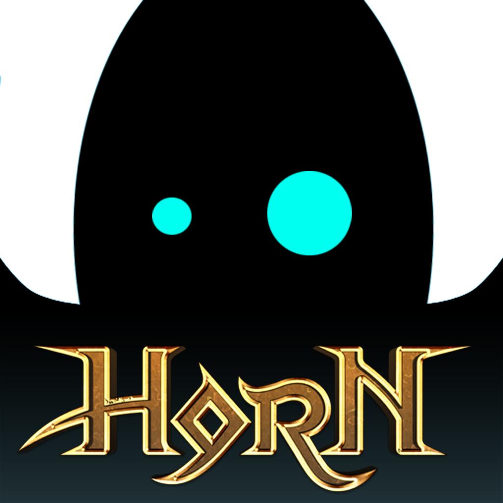 Horn™ iOS