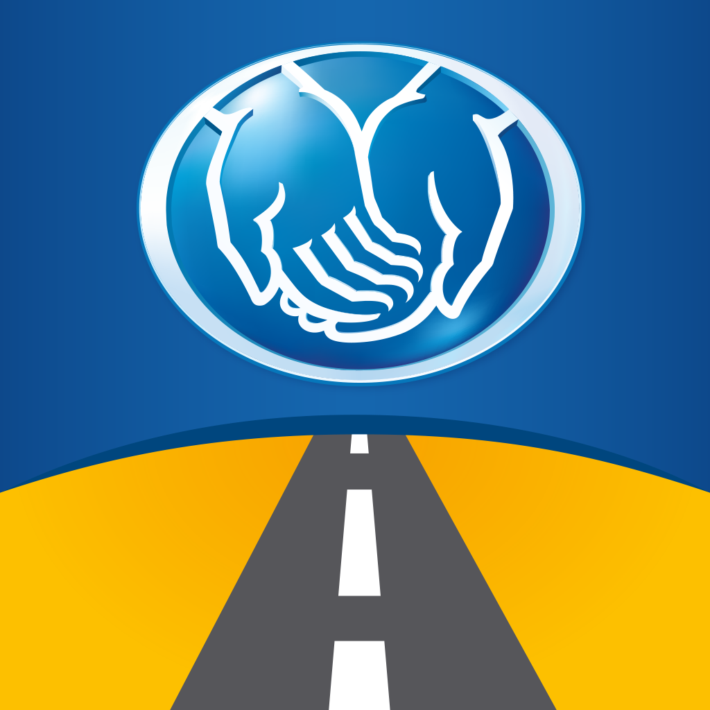 Mini Roadside Assistance Free Iphone Ipad App Market